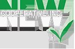 NEW Cooperative Foundation